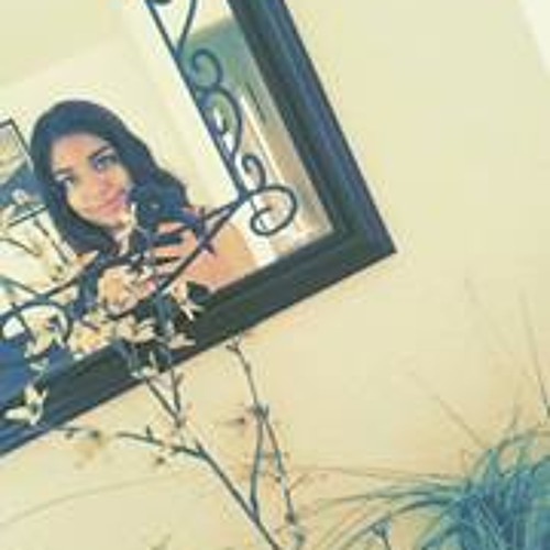 Daria Bafrani's avatar
