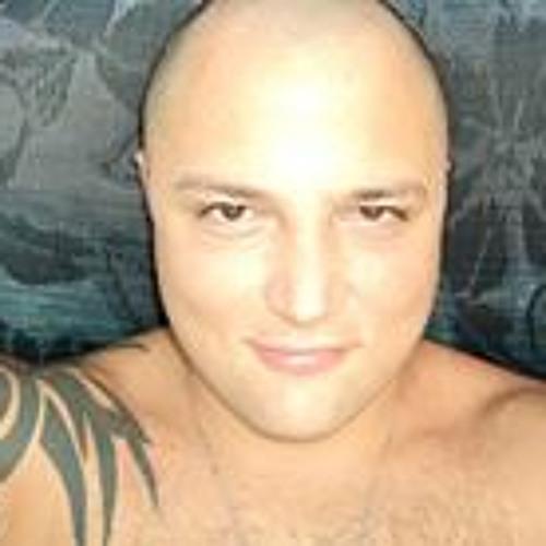 Braulio Ribeiro 1's avatar