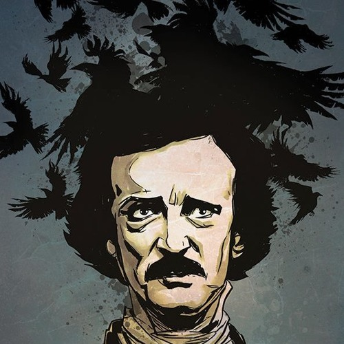 Gustavo Ulises Sanchez's avatar
