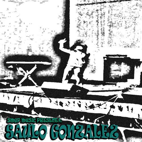 Saulo Manu Pastrana's avatar