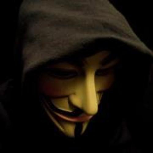Eren Karakus's avatar