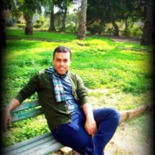 Osama Mohamed Ali 1's avatar