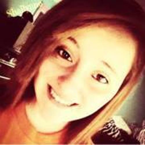 Shailynne Wallace's avatar