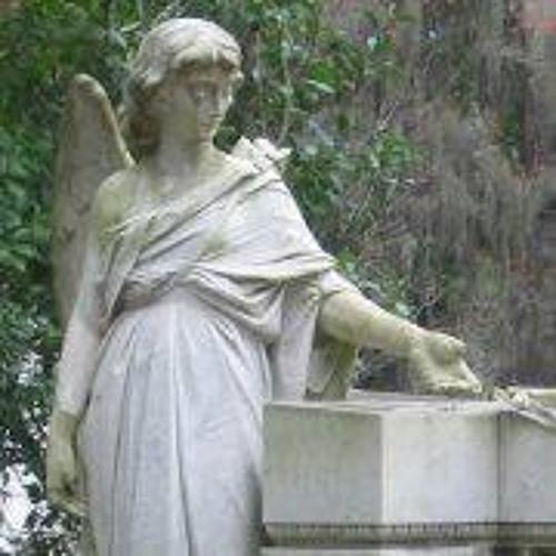 lisamulrane's avatar
