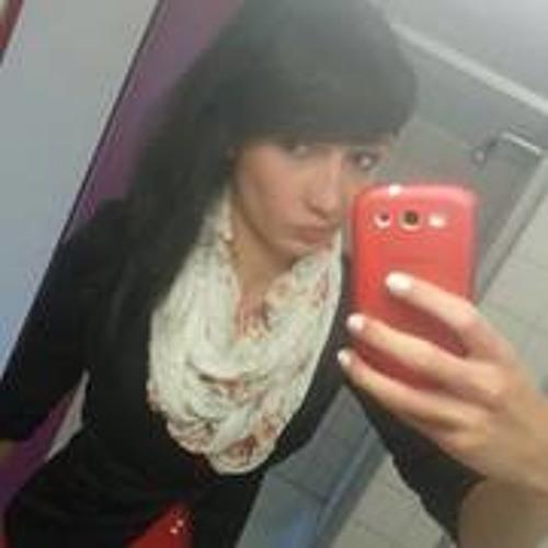 Christiane Mogdan's avatar