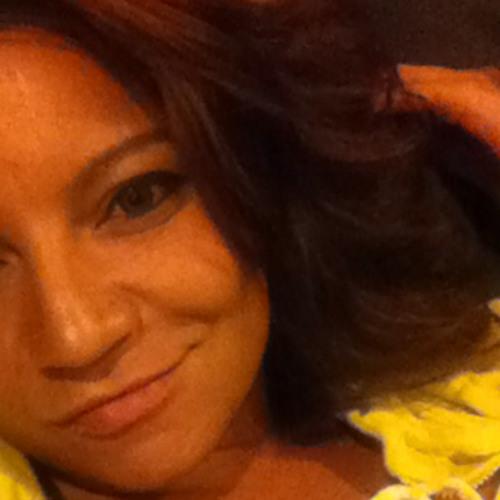 ItsJennaLee's avatar