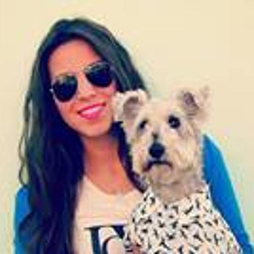 Bárbara Castelazo's avatar