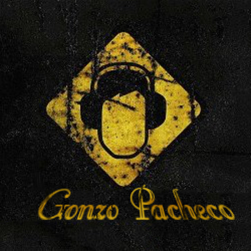 Gonzo Pach3co's avatar