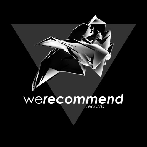 WeRecommendRecords's avatar
