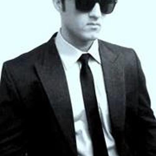 Hashmat Syed's avatar