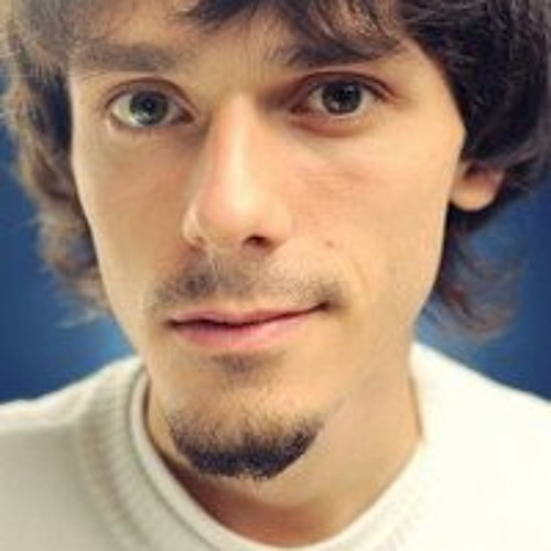 Pavel Sepi's avatar