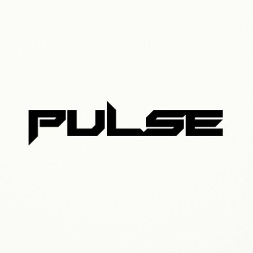 PULSEmusic's avatar