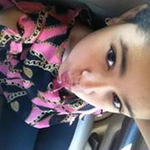 Jadelyn Polanco's avatar