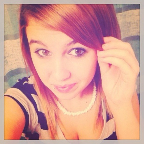 Brii_Brii48's avatar