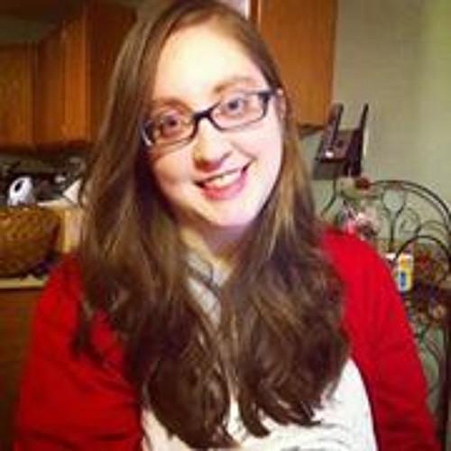 Nicole Mason 4's avatar