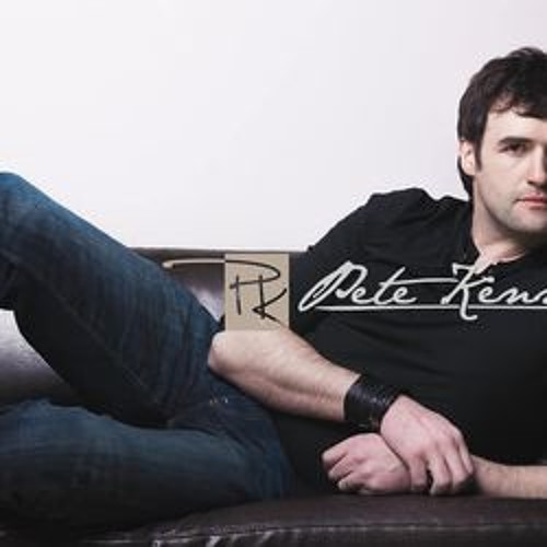 Pete Kennedy Music's avatar