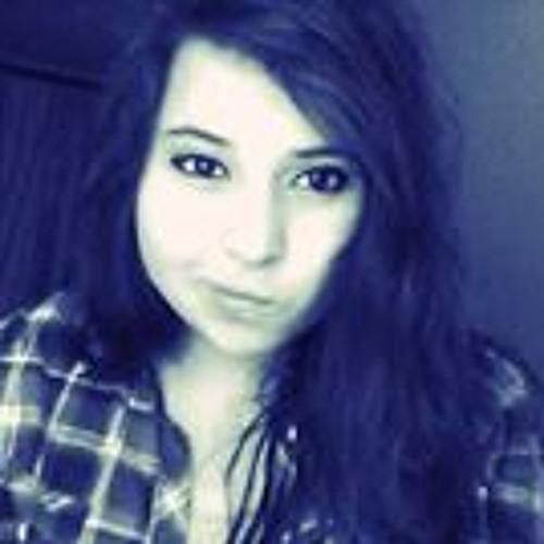 Lishet Katherine's avatar