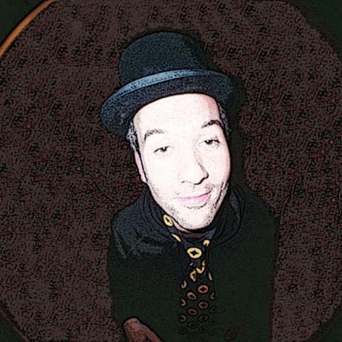 Gehirnkosmetik's avatar