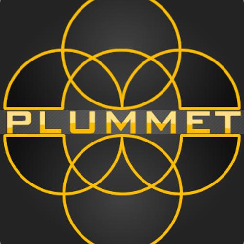 PLUMMET's avatar