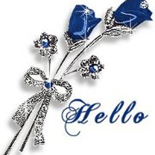 user333437430's avatar