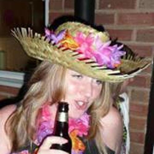 Debbie Smith 38's avatar