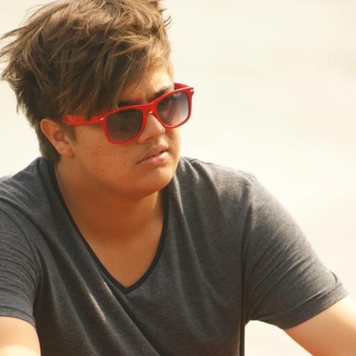 Richi  Panda Gyan's avatar