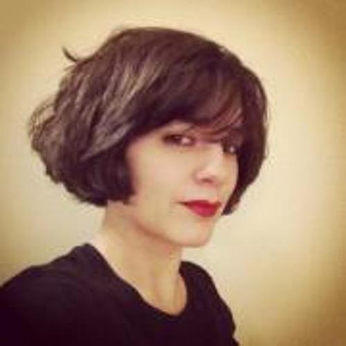 Francesca Lanzilotti 1's avatar