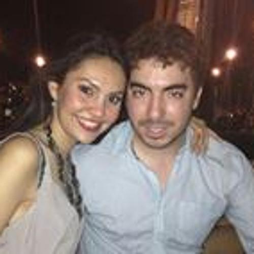 Ramiro Cepeda's avatar