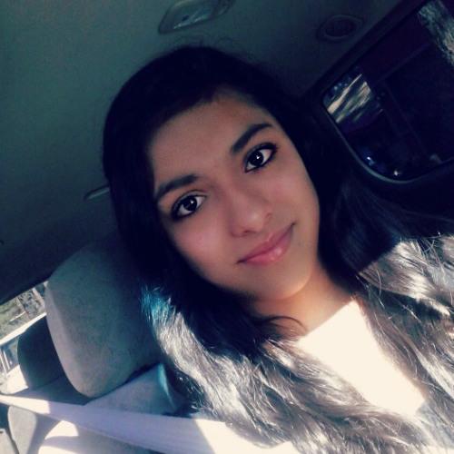 Lexi Stidham's avatar
