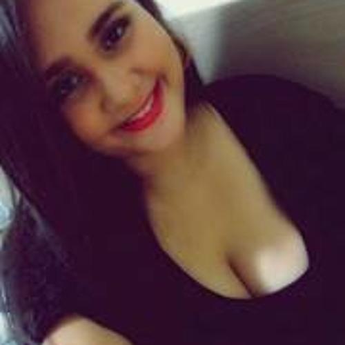 Caroline Dantas 3's avatar