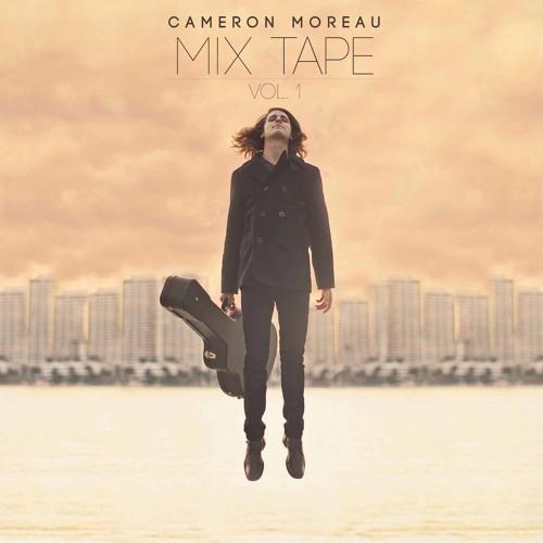 Cameron G. Moreau's avatar