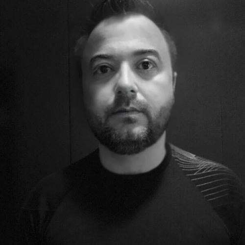 Ronaldo Santanielli's avatar