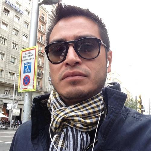 Sergealvarez's avatar
