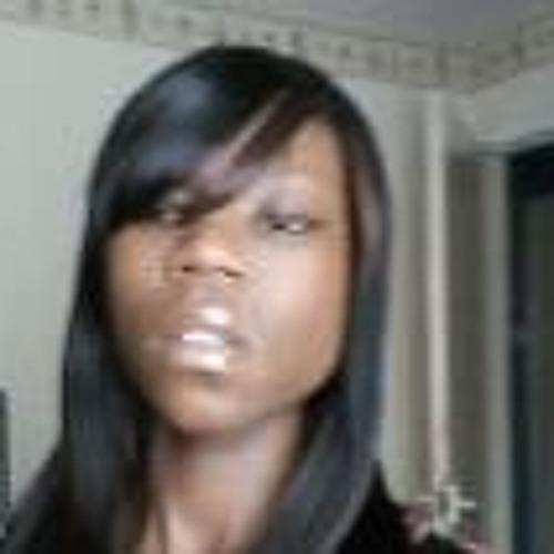 Natasha white 4 s avatar