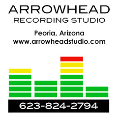 Arrowhead Studio