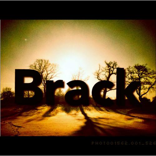 BRACK's avatar