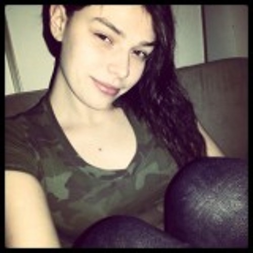 Kittie_Kaos's avatar