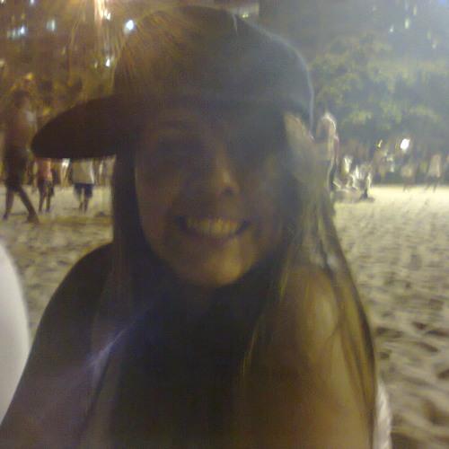 Alessandra Valle 1's avatar