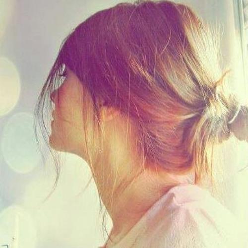 Ledia El Masry's avatar