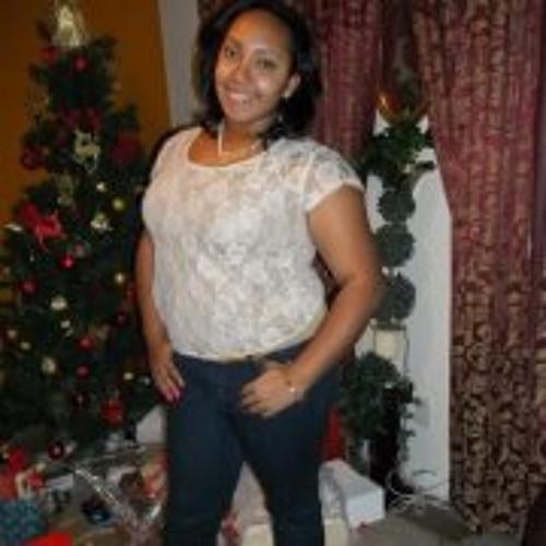 Briana Shereese's avatar