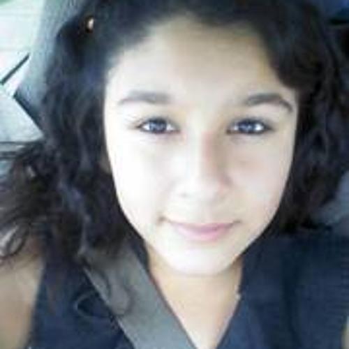 Cynthia Santacruz's avatar