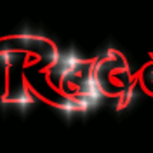Electronic Rage's avatar