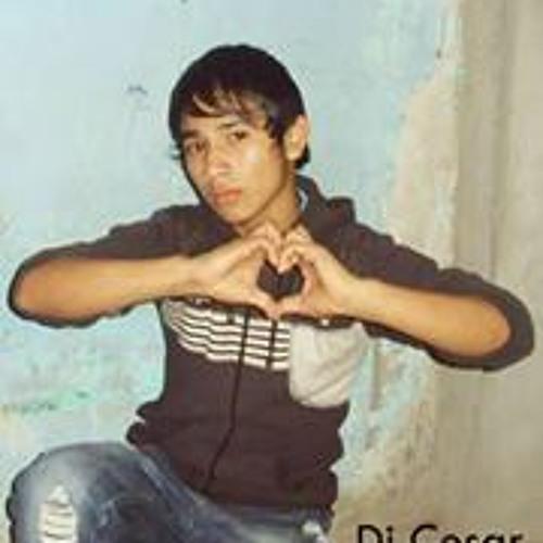 Cesar Alexander 7's avatar