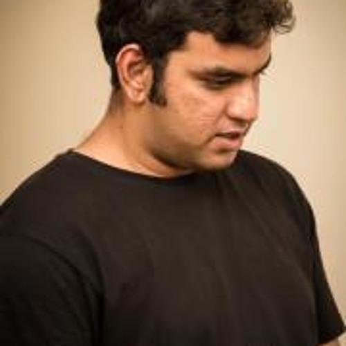 sakasif's avatar