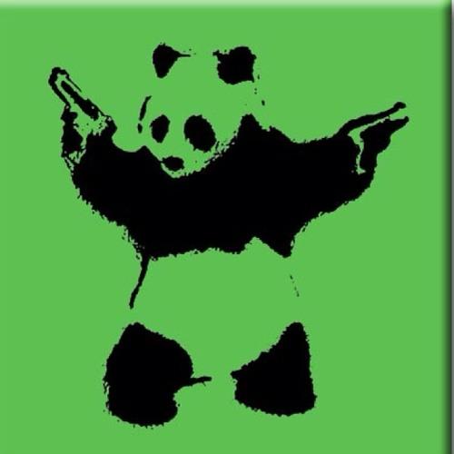 o.b's avatar