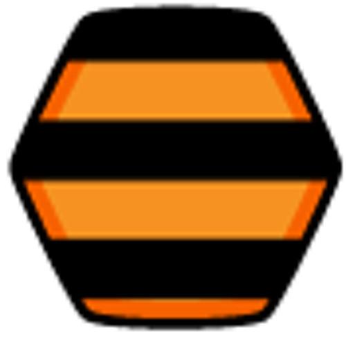 CEO Pyrex's avatar