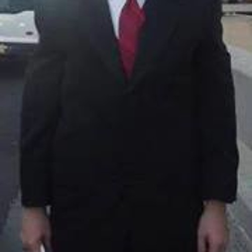 Edward Willekens's avatar
