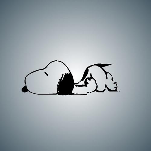 Snoopy Loops's avatar