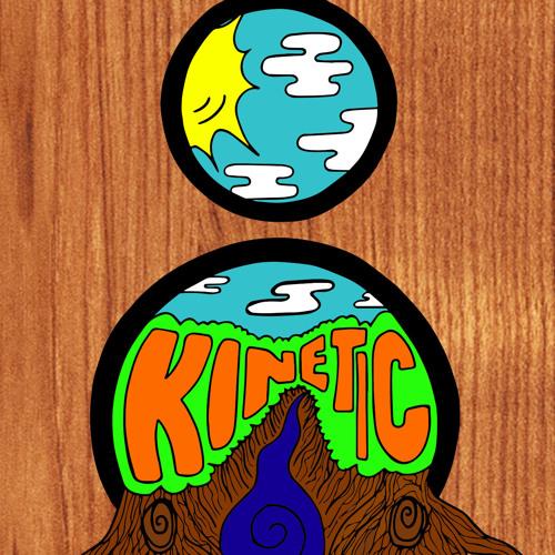 kiกeโร้c's avatar