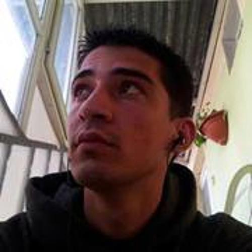 Zaid Ali Al-shishani's avatar